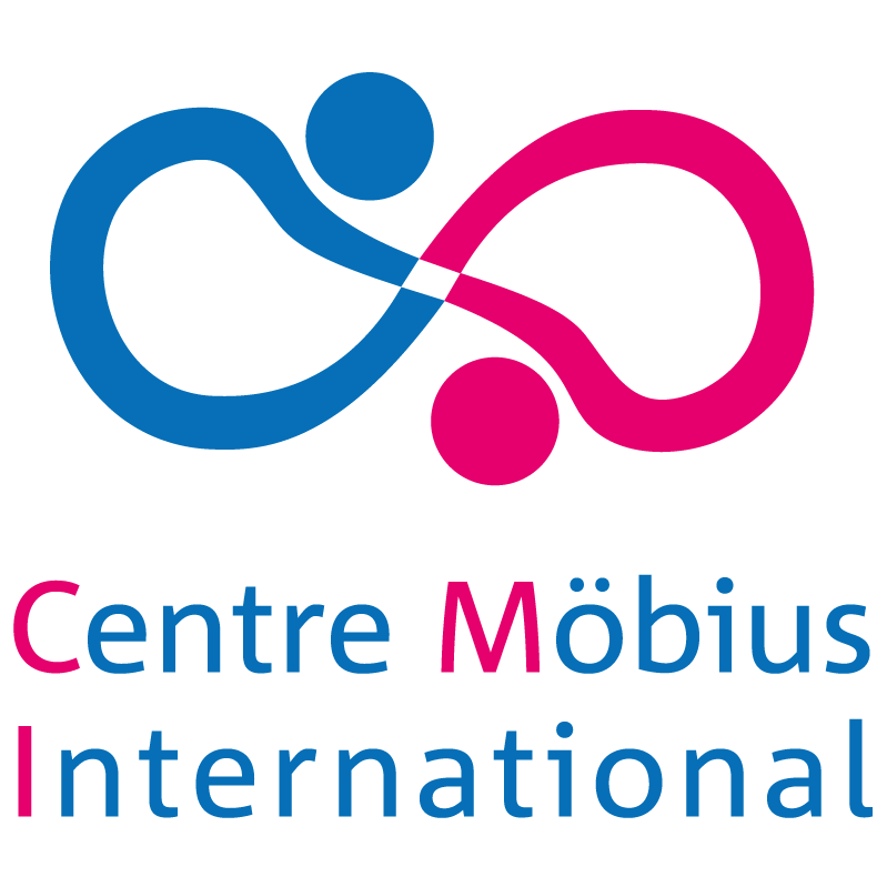 Centre Möbius International